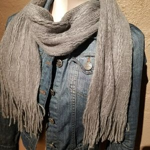 New york and company scarf
